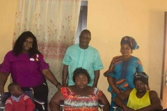 Donation-of-whelchair-at-the-school-for-the-deaf-4