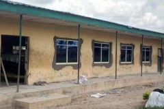 Renovating-school-for-the-deaf-Akure